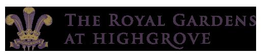 highgrove_logo.png