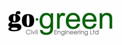 logo-go-green.jpg