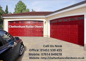 Cheltenham Roller Doors Logo - Copy.jpg
