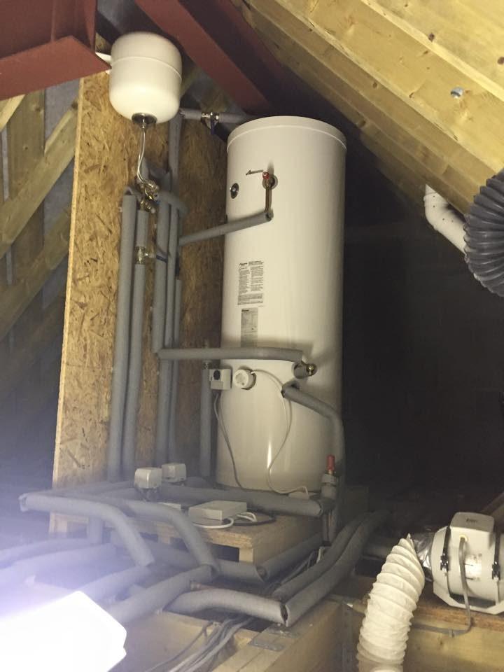 plumbers.jpg