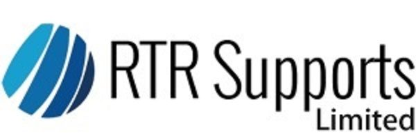 RTR SUPPORTS LIMITED