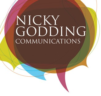 nicky_godding_communications.jpg