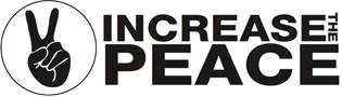 Increase-the-Peace.jpg