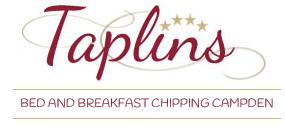 taplins.png