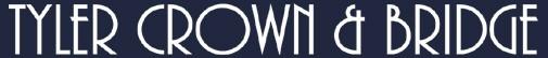 tyler-crown-logo.jpg