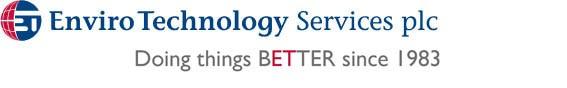 Eviro-Technology-Services-Logo.jpg