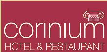 corinium.png