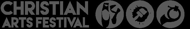 logo-web-grey-iconsv2.png