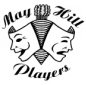 may-hill-players-BW-logo.png