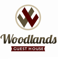 woodlands.png
