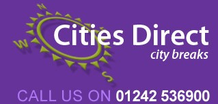 cities-direct-logo6.jpg