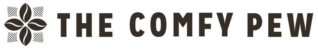 logo-hor-dark-xxl.png