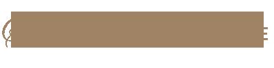 springbank_logo.png