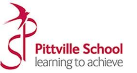 pittville-school-logo.jpg