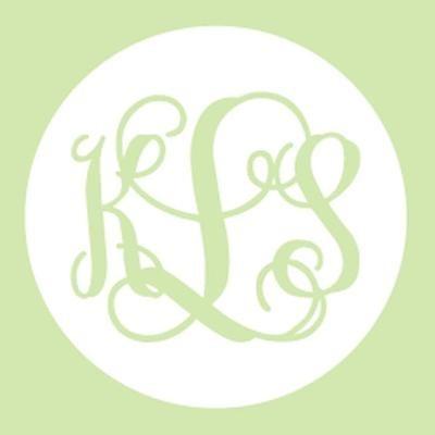 kls logo.jpeg