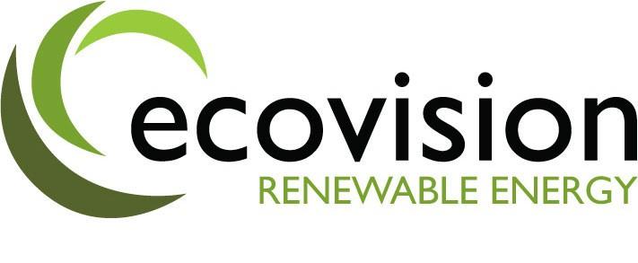 29-Ecovision-Modern-Energy-Logo.jpg