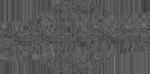 tewkesbury-mustard-logo.png