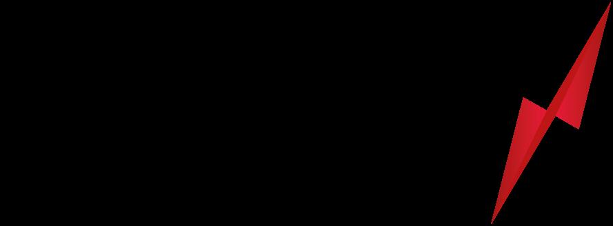 Merbro-Logo-Main.png