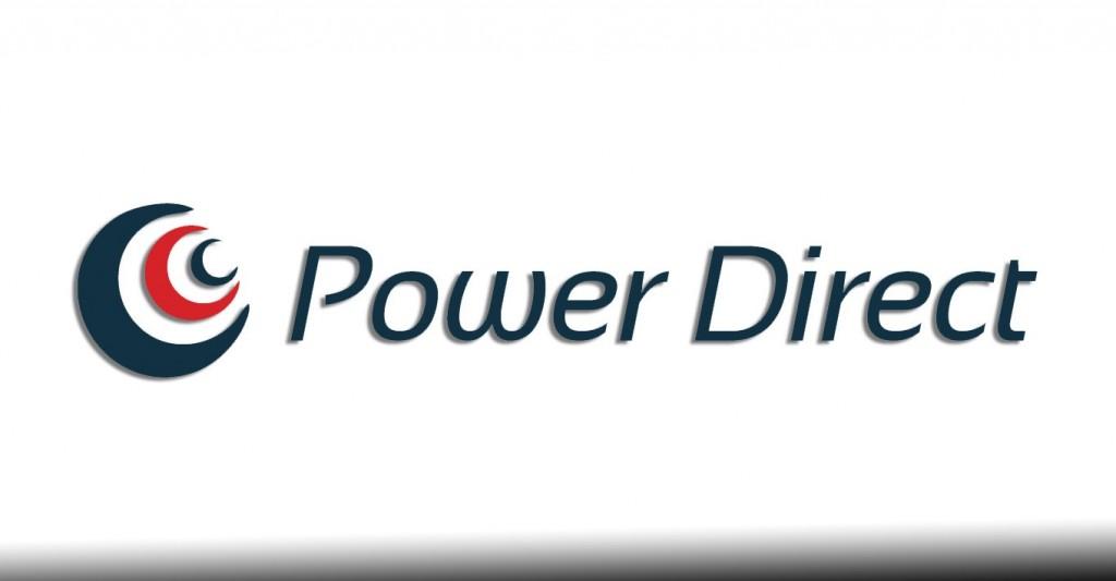 Power Direct Logo Shadow.jpg