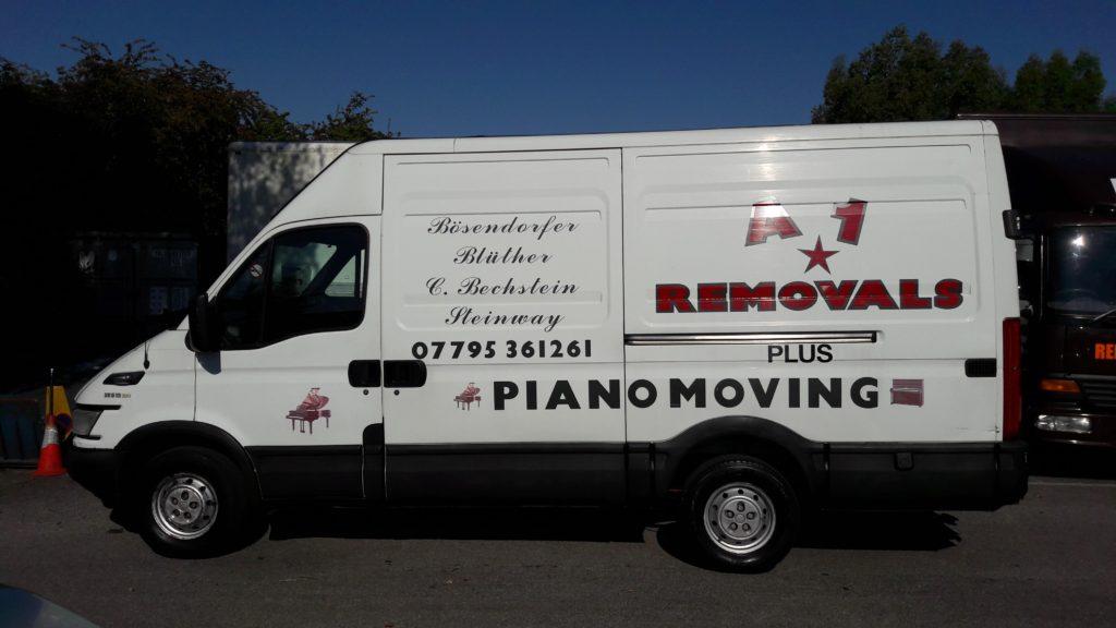 Piano logistics- cheltenham.jpg
