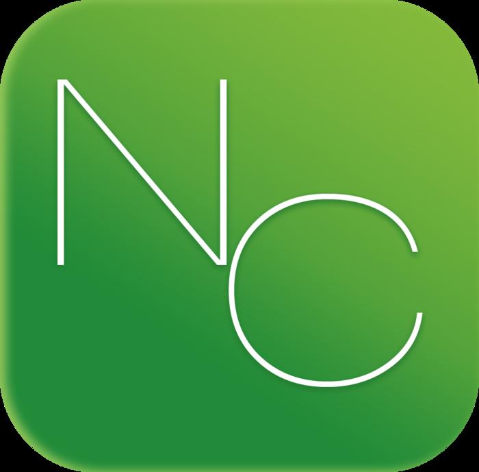 NextCredit-Logo.png