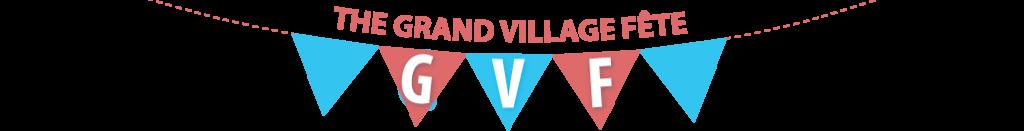 gvf-banner.png