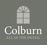 coburn-logo.jpg