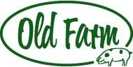 logo-oldfarm2.jpg