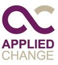 applied_change_logo.jpg