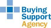buyingsupportlogo.jpg