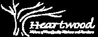 heart-wood-logo.png