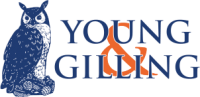 young_and_gilling_logo.png