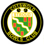 cotswold-badge-90x91.jpg