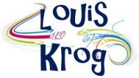 logo_s_0.jpg