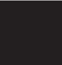 lamprey-logo-resized.png