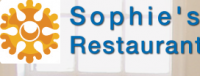 sophies.png