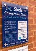 chiropractor Cheltenham.jpg