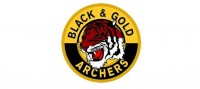 Black-and-Gold-Badge-1-672x300.jpg