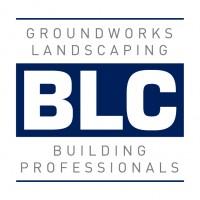 blc-logo-large-rgb.jpg