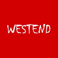westend-logo.jpg