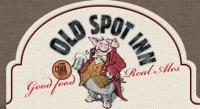 oldspot.png
