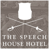 speech_house_hotel_logo.jpg