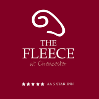 fleece-logo-500.png