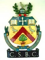 badge2006.jpg