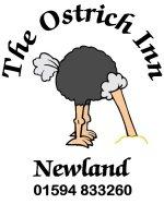 ostrichinn-logo.jpg