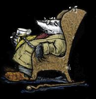 old-badger-4.png