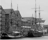Gloucesterdocks.jpg