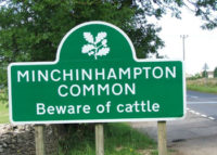 Minchinhampton-cattle-sign.jpg