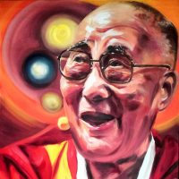Dalai_nickpikeart.JPG