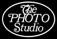 logo_thephotostudio.jpg
